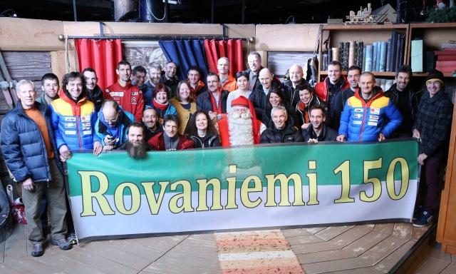 ROV150-2013a